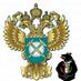 Минздрав Хабаровского края